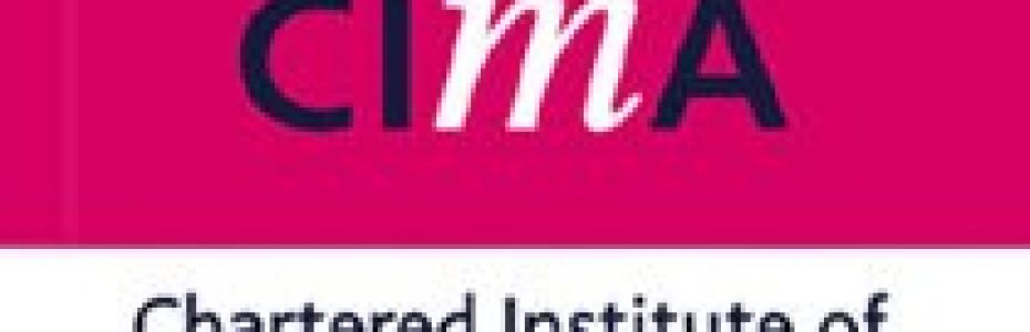 Professional services market research success story | CIMA advertising