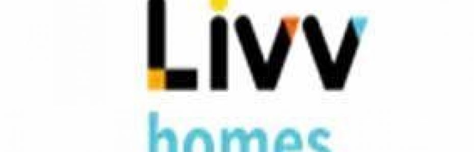 Livv Homes Property Research Success Story