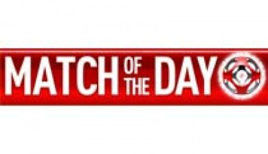 Magazine market research success story | BBC Match of the Day