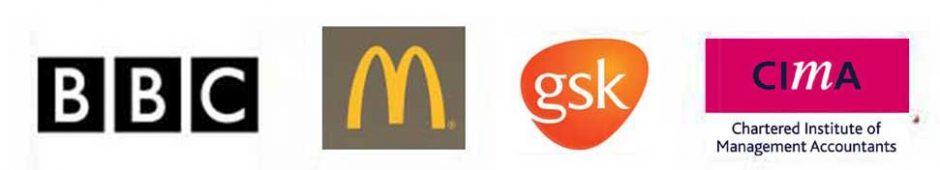 The Market Researchers Market Research Agency Clients: BBC, McDonald's, GSK, CIMA