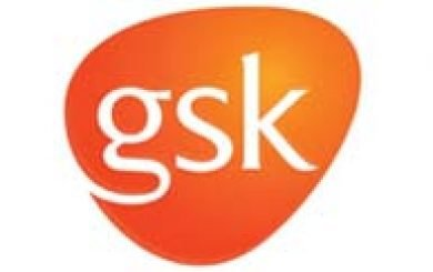Health-care market research success story | GSK
