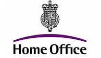 Public sector market research success story | Home Office