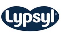 Personal care market research success story | Lypsyl
