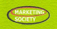 Our market research agency team are members of The Marketing Society