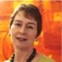Mary Spence of The Market Researchers