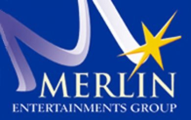Leisure market research success story | Merlin Entertainments